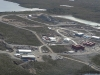 2006 - Aerial Mine Site