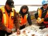 20120913-fish-tasting-201