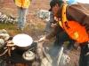 20120913-fish-tasting-248