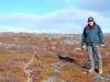 caribou-camp1