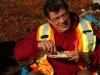 20110908-fish-tasting-334