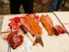 20120913-fish-tasting-177